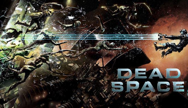 Recensione di Dead Space 3